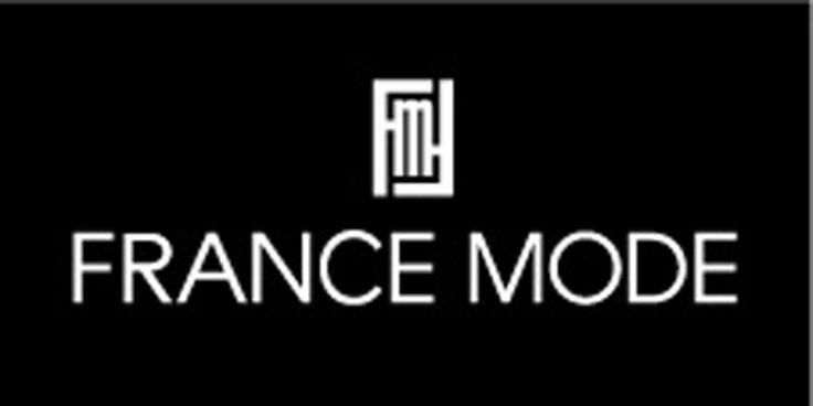 France Mode