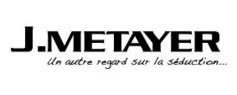 Métayer