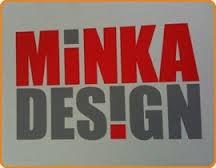 Minka design